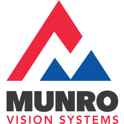 Munro Vision Systems